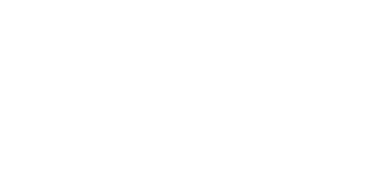 COVID-19 STAY HOME with キッズドア基金